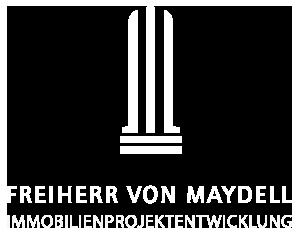 Freiherr von Maydell